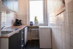 09 Küche